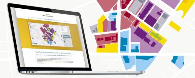 teaser-interaktive-karte