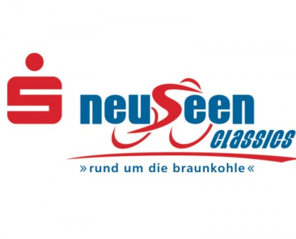 Logo_Sparkassen neuseen classics_4c