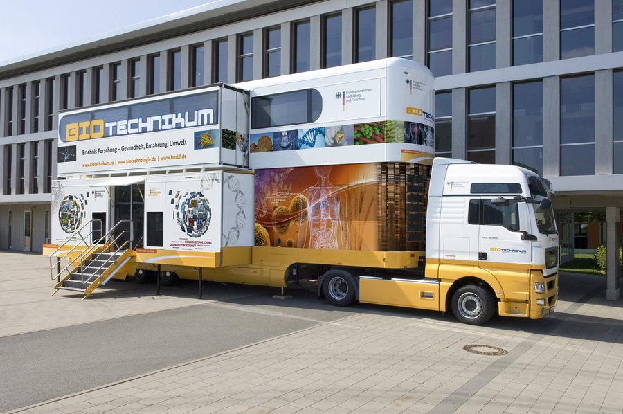 16_06_22_Truck BIOTechnikum