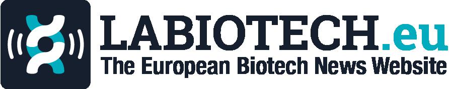 Wahl der Biotech-Inkubatoren