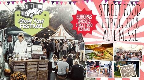 Street-Food-Festival-2018