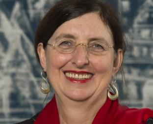 Dorothee Dubrau